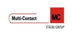 史陶比尔(杭州)精密机械电子有限公司