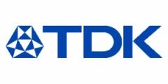 爱普科斯(中国)投资有限公司·TDK集团成员
