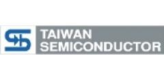 台湾半导体股份有限公司